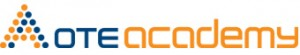 Ote-Academy-Logo