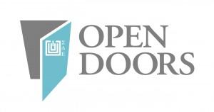 LOGO_OPEN_DOORS_CMYK