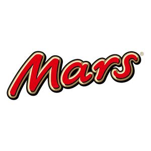 Mars193