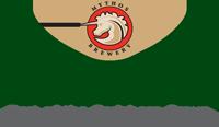 Mythos-Brewery-Logo
