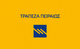 trapeza-peiraios-logo