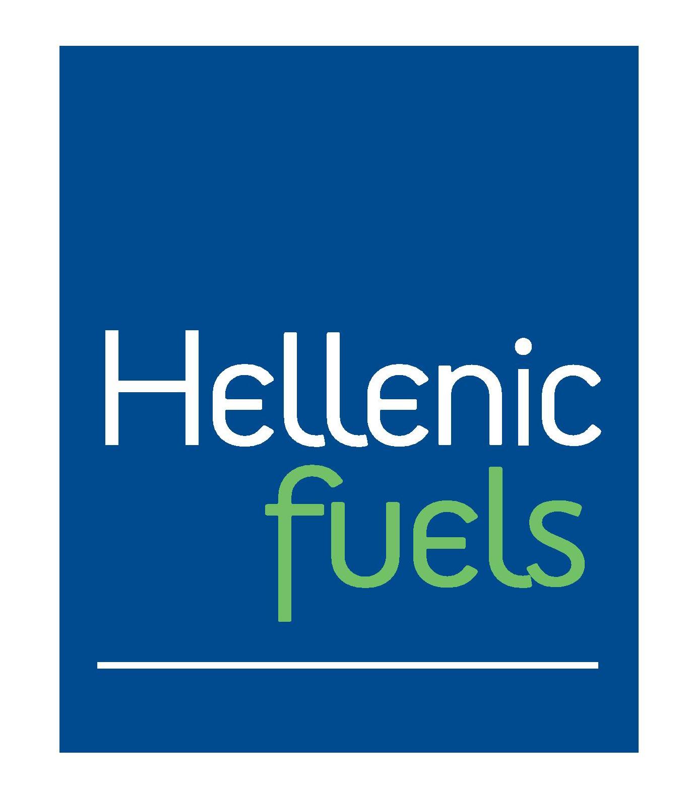 hellenicfuels