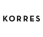 logo_korres2015