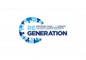 Regeneration_logo.page1
