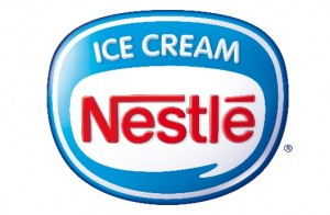 nestle_icecream
