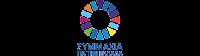 simmaxia-logo-0